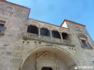 Monfragüe - Feria Queso Trujillo;la cabrera madrid ruta del agua el monasterio de piedra vacaciones